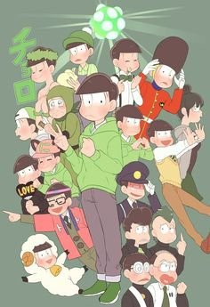 I want to frame this in my office. Good Notes, South Park, I Am Awesome, Fandoms, Manga, Board, Random Stuff, Character, Frame