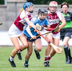 Disappointing Second Half From Dublin Sees Westmeath Claim Leinster Title St Brendan, Sports Stars, Disappointment, Dublin, Celtic, Future, Future Tense