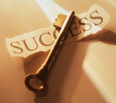 Natural Fitness ti aiuta ad avere successo nella vita privata, lavorativa o sportiva con strategie vincenti e programmi personalizzati. Scrivimi su info@naturalfitness.it comunica i tuoi obiettivi di vita privata, lavorativa o sportiva e il tuo budget da investire su te stesso. Troveremo la strategia vincente insieme. http://www.naturalfitness.it/