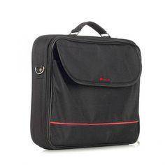 """Laptop Case NGS PASSENGER 16"""""""