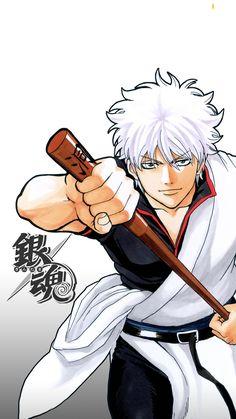 Tokyo Ghoul Season 1, Gintama Wallpaper, Juuzou Suzuya, Manga Covers, Anime, Cute Pictures, Art Drawings, Fan Art, Animation