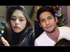 Kylie Padilla and Aljur Abrenica Speak Up on Pregnancy and Engagement - WATCH VIDEO HERE -> http://philippinesonline.info/entertainment/kylie-padilla-and-aljur-abrenica-speak-up-on-pregnancy-and-engagement/   Kylie Padilla and Aljur Abrenica Admit Pregnancy News video courtesy of YouTube channel owner