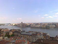 Budapest 2008.