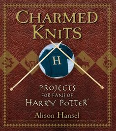oh my goodness. Ladies, we need this so we can knit those Weasley sweaters for our kids!!!