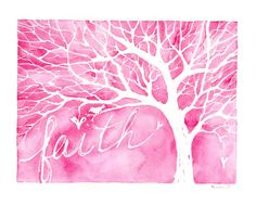 My faith makes me whole in spirit, soul and body. Mark 5:34