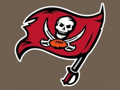 Tampa Bay Buccaneers - Official Website. Provided courtesy of www.sportsinsights.com