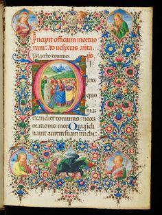 Genève Bibliothèque de Genève Comites Latentes 54 f. 139r by Virtual Manuscript Library of Switzerland