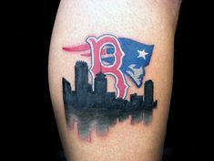 Swing through ink inspiration with the top 60 best Boston Red Sox tattoos for men. Explore cool baseball and MLB themed ink ideas. Sport Tattoos, Boy Tattoos, Friend Tattoos, Tattoos For Guys, Sleeve Tattoos, Tatoos, Tattoos For Women Small, Small Tattoos, Boston Tattoo