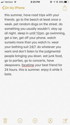 seeing summer posts make me feel nostalgic for some reason ? but i enjoy it People Change Quotes, Summer Feeling, Summer Vibes, Servant Leadership, Leader In Me, Quotes Wolf, Summer Quotes, Summer Goals, Summer Bucket Lists