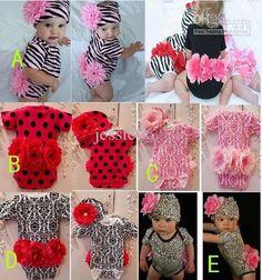 Summer dress 0 3 months infant jackets