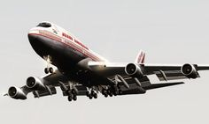 flygcforum.com - ACi - Air India Flight 182 Bombing - A look at one of the worst plane bombings of the 20th century. In 1985, an Air India 747 flying from Montreal, Canada to Delhi was blown up in mid-flight by Khalistani extremists. All 331 passengers were killed, most were of Indian origin...