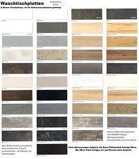 1000 ideas about waschtischkonsole on pinterest duravit. Black Bedroom Furniture Sets. Home Design Ideas