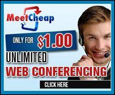 GVO! Meetcheap! Firesale!http://www.meetcheap.com/?id=svisw1