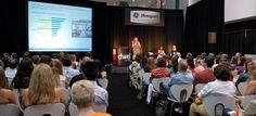 New Classes and Panels at Dwell on Design | Dwell on Design #DOD2014 @Dwell Media