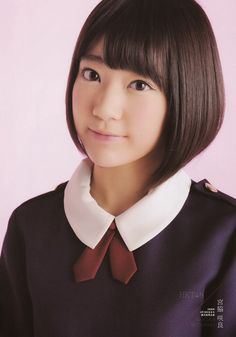 HKT48 Subarashii Hibi on Big One Girls Magazine - JIPX(Japan Idol Paradise X)