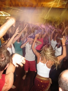 Yoga Trance Dance | Flickr - Photo Sharing! Trance, Yoga, Concert, Photos, Trance Music, Pictures, Concerts