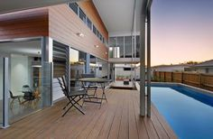 Designer Series Woodgrain is an external walling solution for your building.