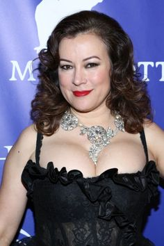 Are mistaken. nude jennifer tilly see thru fantasy