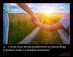 """""""Inspiracje i drogowskazy"""" Zdzisław Dąbczyński  #książkamotywująca #inspiracje #dąbczyński #cytaty"""