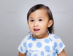 Cute multiracial baby girl ...  Malaysian, adorable, african, american, asia, asian, babe, baby, background, beautiful, big, child, childhood, chinese, confuse, curiosity, cute, eye, female, filipino, funny, girl, gray, happy, hesitate, indonesian, isolated, kid, little, looking, mixed, mouth, multiracial, one, open, philippine, portrait, pretty, race, shock, small, smile, surprise, toddler, white