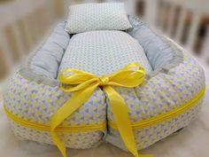 Baby Ideas, Baby Car Seats, Bean Bag Chair, Pasta, Children, Furniture, Home Decor, Creative Crafts, Craft Ideas