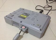 17 Things Anyone Who Owned A PS1 Will Remember