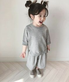 Cute Asian Babies, Korean Babies, Asian Kids, Cute Korean Girl, Cute Babies, Cute Little Baby, Little Girls, Cute Baby Girl Pictures, Little Girl Models