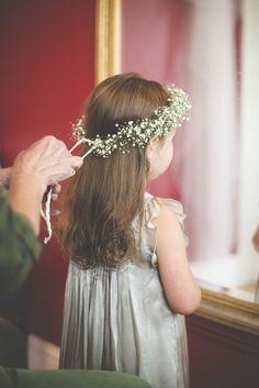 flower crown babys breath london kent florist wedding .jpg