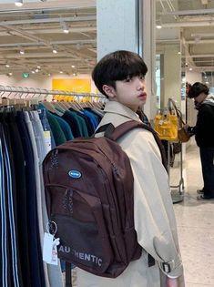 Lee Dong Wook, Boyfriend Photos, Korean Bands, Aesthetic Backgrounds, Survival, Kpop Boy, Boyfriend Material, K Idols, My Children