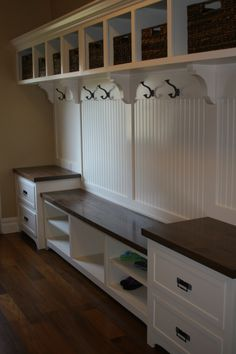 Traditional Laundry Room Mud Room Design, Pictures, Remodel, Decor and Ideas - page 4 Furniture, Room, Mudroom, House, Home Projects, Interior, Home, Home Remodeling, Mudroom Laundry Room