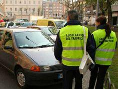Insulta gli ausiliari per una multa, dovrà risarcirli con 1.600 euro - http://www.sostenitori.info/insulta-gli-ausiliari-multa-dovra-risarcirli-1-600-euro/260249