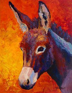 fun donkey