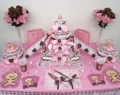 50 Best Baby Shower Ideas Images On Pinterest Baby Shower Parties