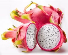 Pitaya : le super fruit exotique