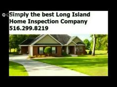 ▶ Long Island Home Inspection | 516-299-8219 | Long Island Home Inspectors - YouTube