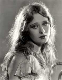 Vintage Stock - Dolores Costello 5 by Hello-Tuesday.deviantart.com on @DeviantArt
