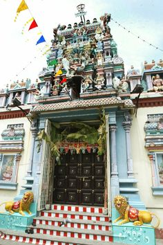 george town hindu singles Hindu temples in georgetown on ypcom see reviews, photos, directions, phone numbers and more for the best hindu places of worship in georgetown, tx.