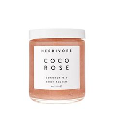 8+Little-Known+Products+Sephora+Can't+Keep+in+Stock+via+@ByrdieBeauty