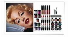 mac cosmetics collections For Christmas Gift,For Beautiful your life