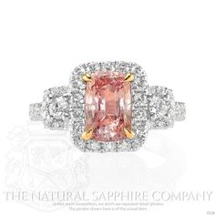 padparadscha-sapphire-engagement-ring-3.1100-cts