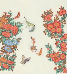 www.artmail.co.kr