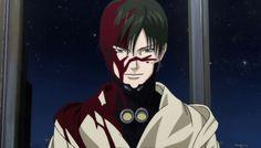 cdn.cinepapaya.com stat img static-cp cine newsstory el-anime-gantz-llegara-al-cine-este-ano-con-pelicula-en-3d-main-1461097379.jpg