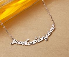 pin by ras on necklace