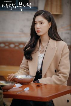 May 2020 - Crash Landing on You (사랑의 불시착) Korean - Drama - Picture @ HanCinema :: The Korean Movie and Drama Database Korean Actresses, Korean Actors, Actors & Actresses, Korean Celebrities, Beautiful Celebrities, Korean Star, Korean Girl, Korean Beauty, Asian Beauty