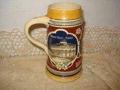 Antique BRANT ROCK Duxbury MA Souvenir by PastPossessionsOnly, $39.95