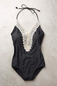 Best Swimsuits Under $100 | POPSUGAR Fashion