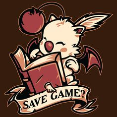Save Your Game by Winter Artwork Illustration - Get Free Worldwide Shipping! This neat design is available on comfy T-shirt (including oversized shirts up to 6XL ladies fit and kids shirts), sweatshirts, hoodies, phone cases, and more. Free worldwide shipping available.