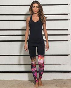 KSL Moda Fitness