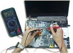 Our goal is to provide reasonably priced and reliable Computer Repair Services. We provide best computer repaired South Shore Computer Repair(Réparation ordinateur Rive Sud). Call Now Computer Repair Services, Computer Service, Computer Sales, Laptops For Sale, Best Laptops, Computer Internet, Computer Technology, Drone Technology, Latest Technology