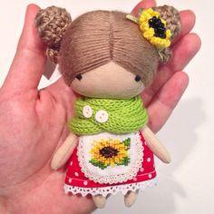 #doll...